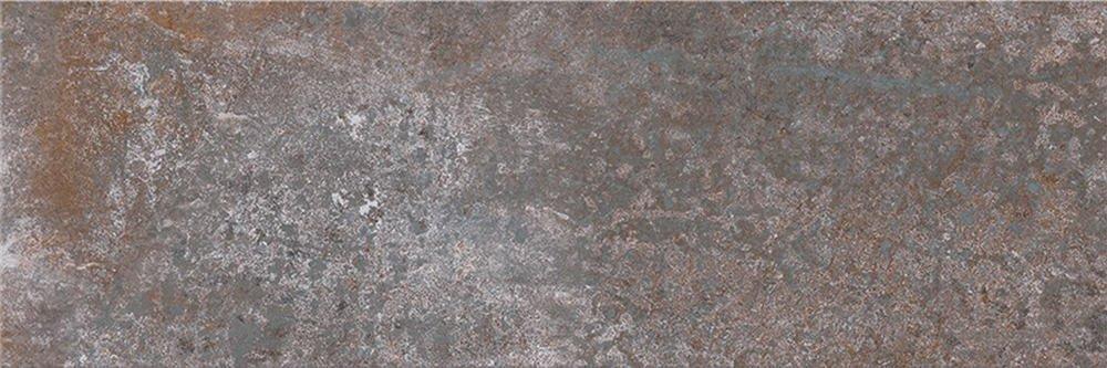 Faianță pentru baie Opoczno Mystery Land Brown 200x600 mată maro / 9