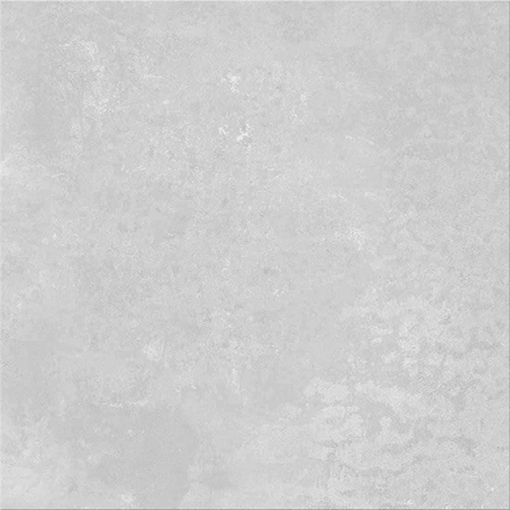 Faianță pentru baie Opoczno Mystery Land Light Grey 420x420 mată gri PEI 3 / 8