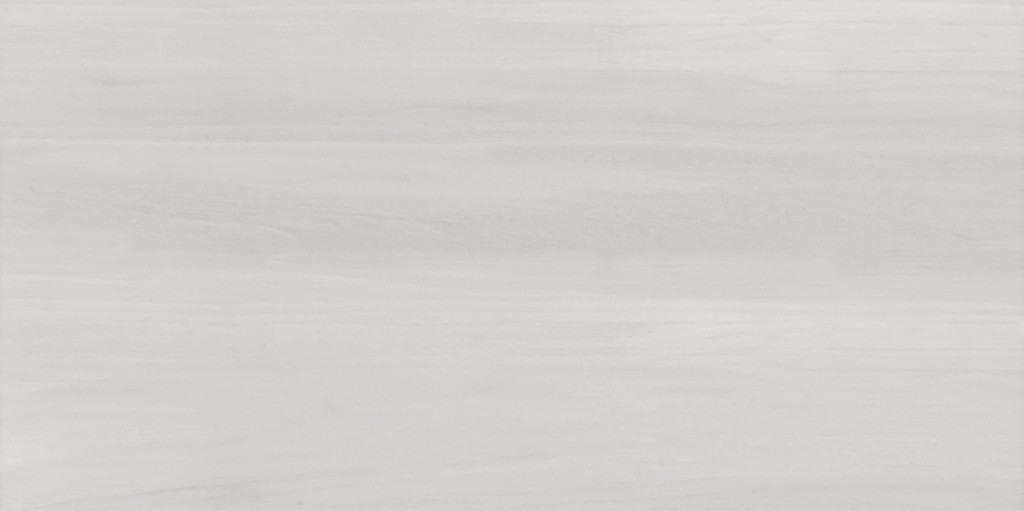 Teracota pentru baie Opoczno Grey Shades Grey 297x600 Mată Gri