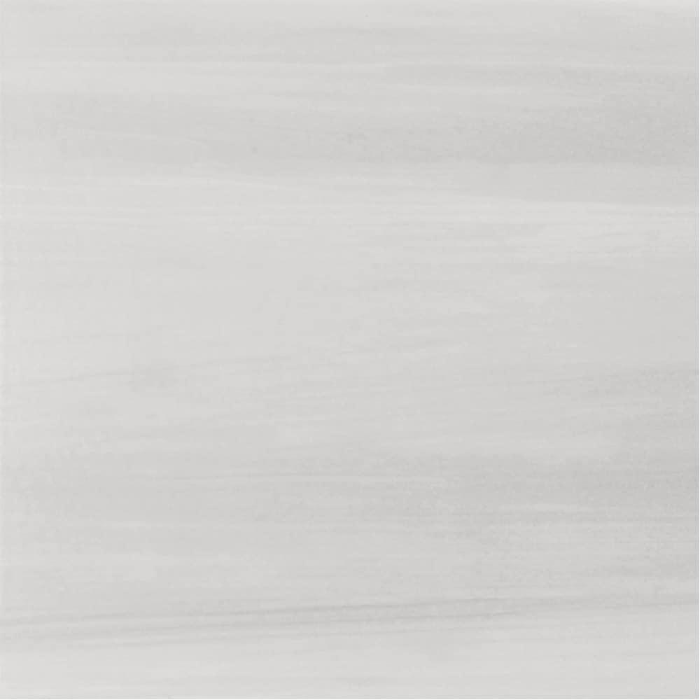 Faianță pentru baie Opoczno Grey Shades Grey 420x420 mată gri PEI 3 / 8
