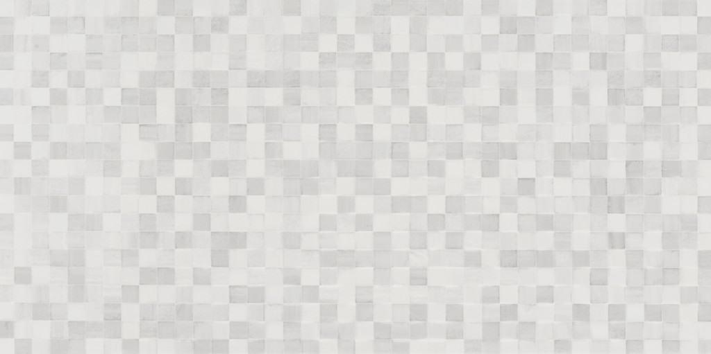 Teracota pentru baie Opoczno Grey Shades Structure 297x600 Mată Gri
