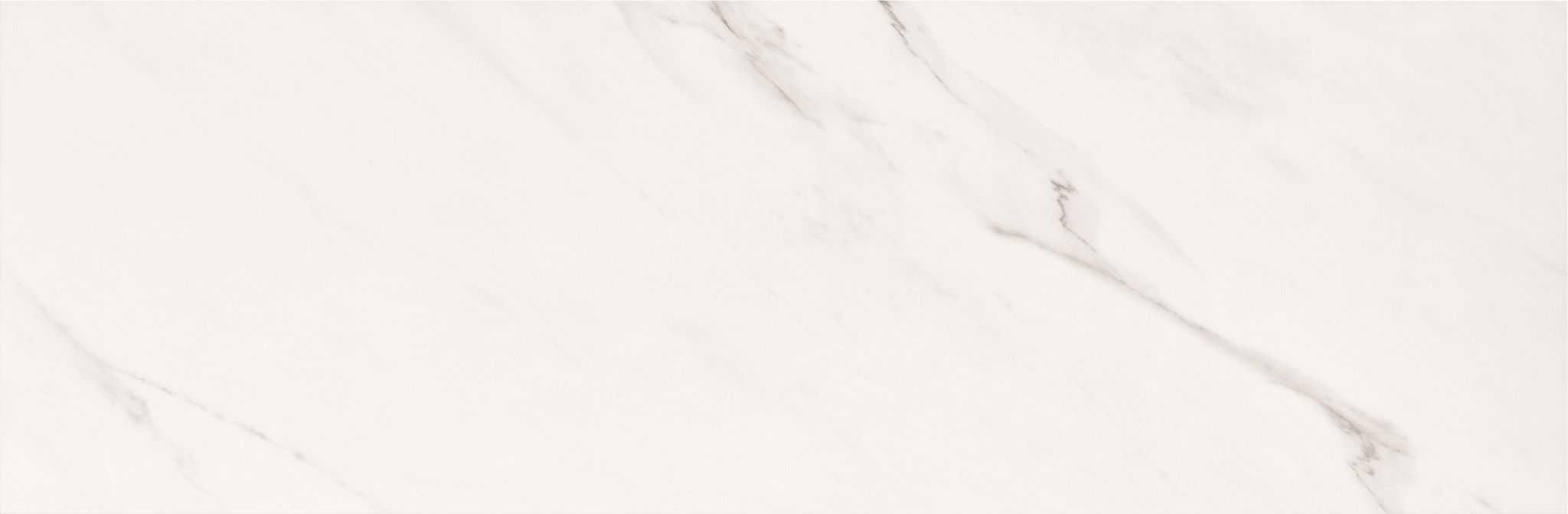 Faianță pentru baie Saloni Agora Blanco 300x900 lucioasă alb / 4