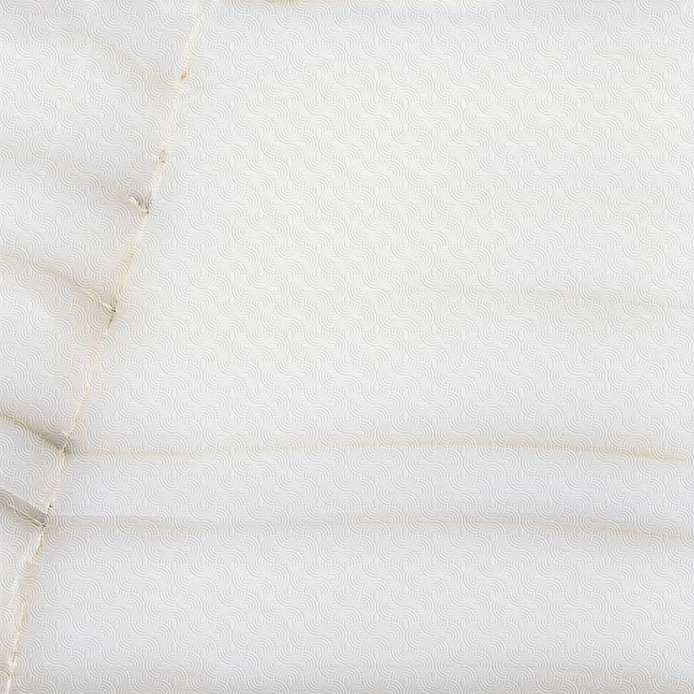Faianță pentru baie Ceramica Cas Elysian Perla 150x150 satin gri / 44
