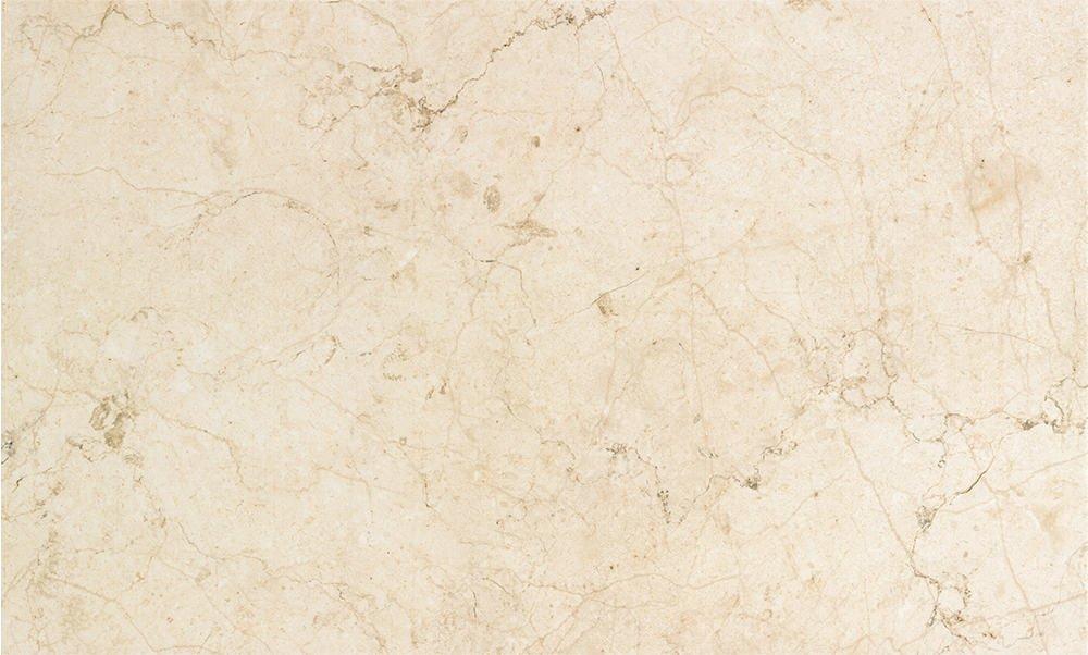Faianță pentru baie Pamesa Atrium Italia Marfil 333x550 satin bej / 10