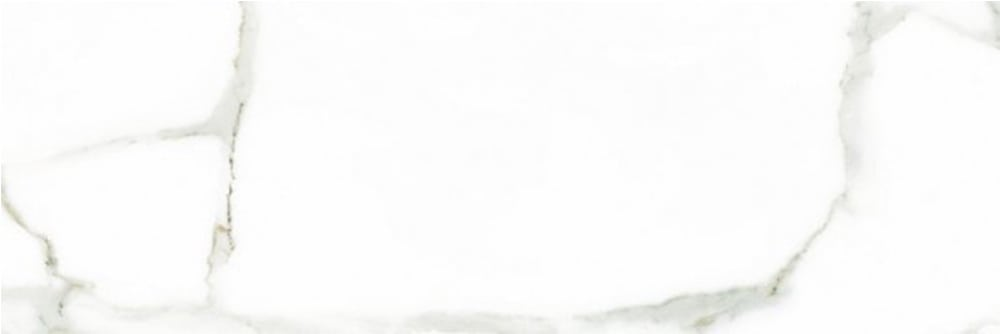 Faianță pentru baie Undefasa Royal Gold Gloss Royal Gold Gloss 250x750 lucioasă alb / 8