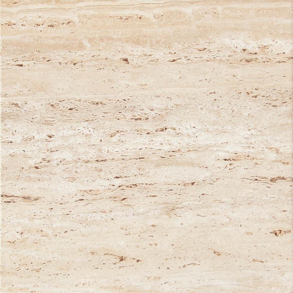 Gresie Saloni Tivoli Crema Brillo 430x430 lucioasă bej PEI I / 6