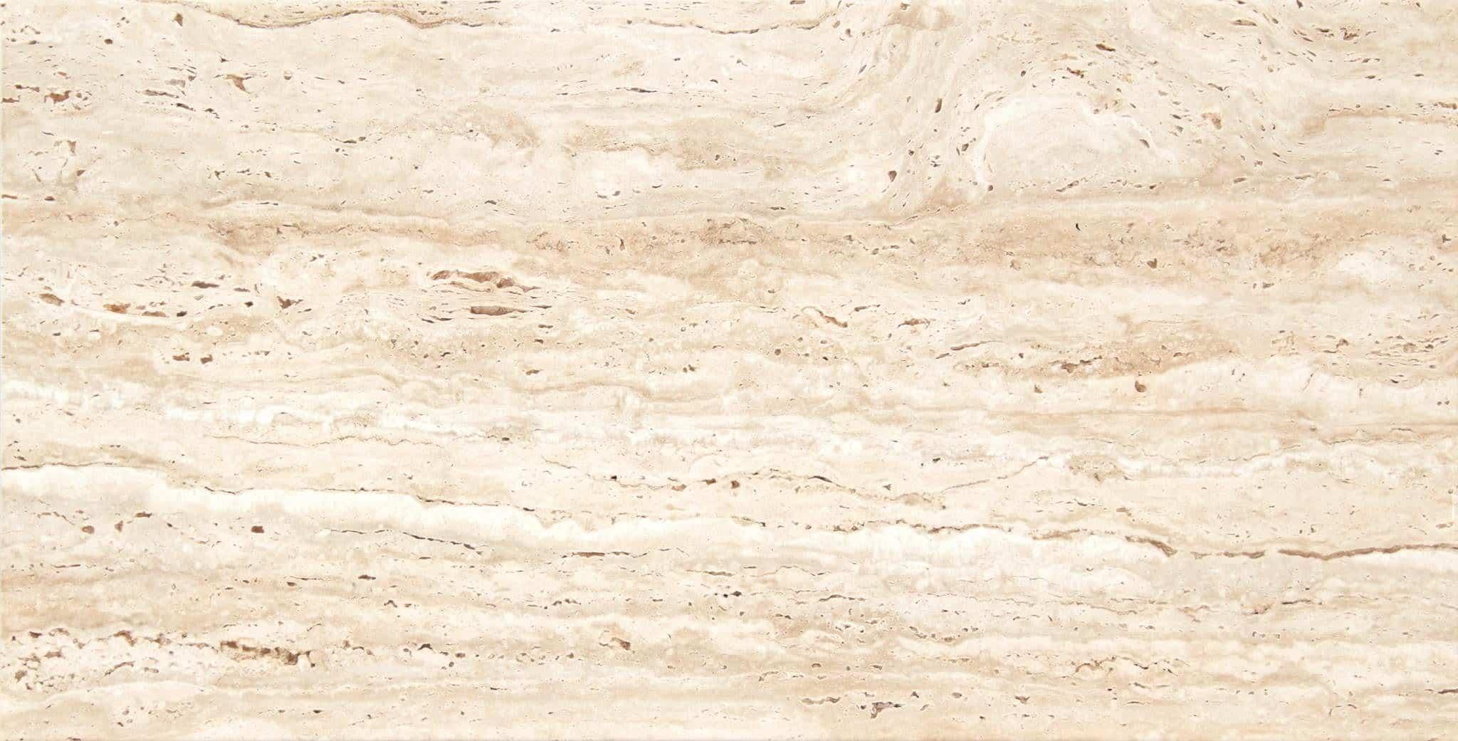Faianță pentru baie Saloni Tivoli Crema Brillo 310x600 lucioasă bej / 5