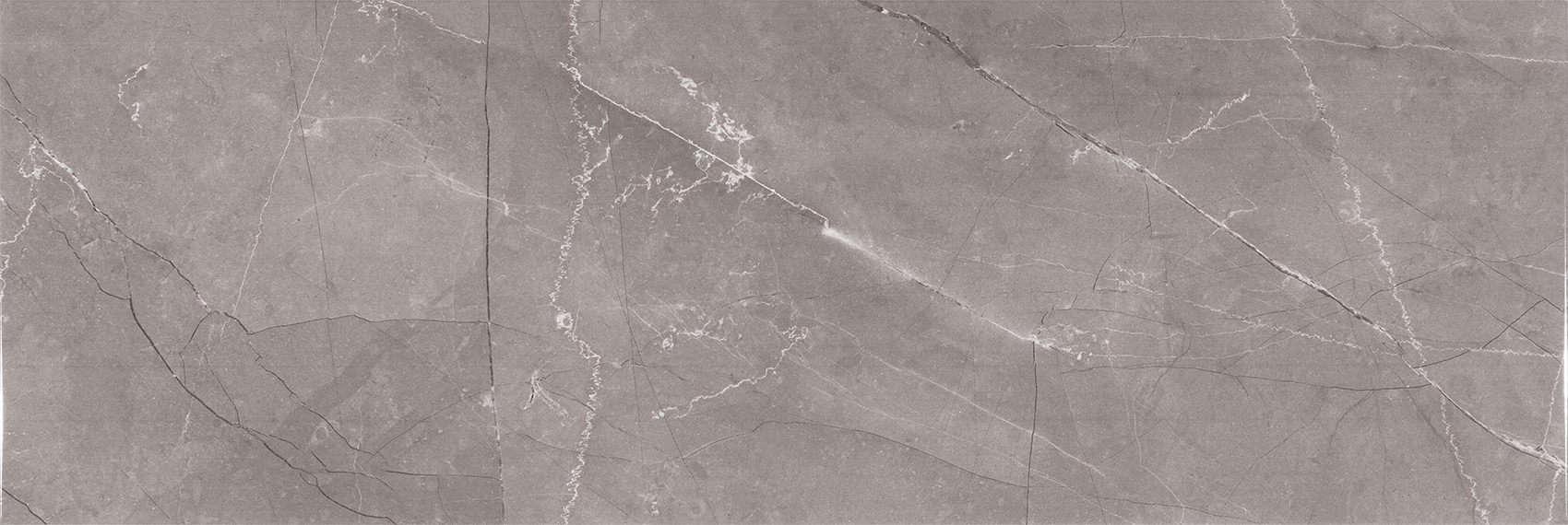 Faianță pentru baie Navarti Brisbane Gris 300x900 lucioasă gri / 4