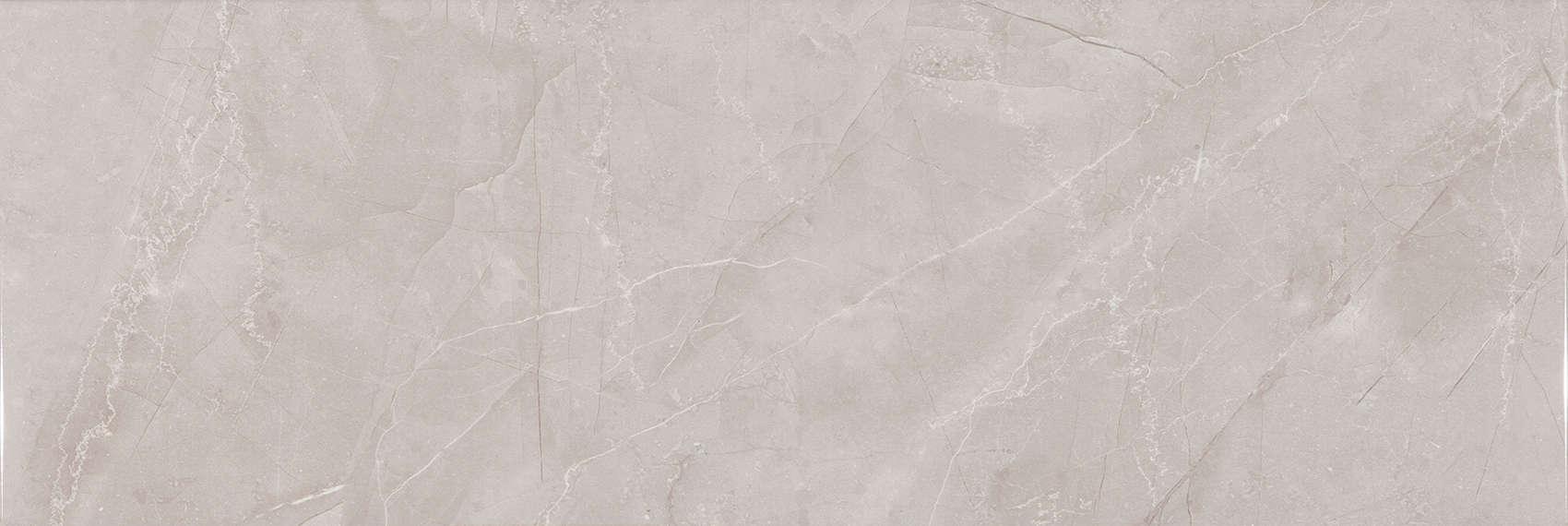 Faianță pentru baie Navarti Brisbane Perla 300x900 lucioasă gri / 4