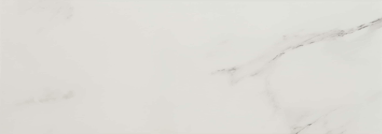 Faianță pentru baie Ecoceramic Venezia Calacatta Calacata 250x700 lucioasă alb / 9