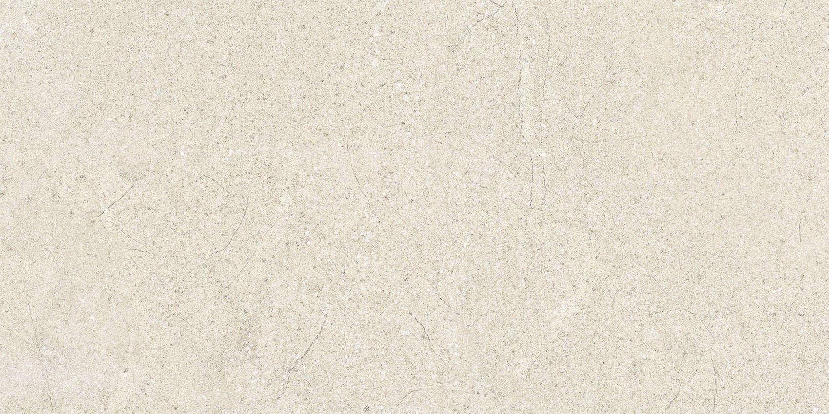 Faianță pentru baie Benadresa Crowne Ivory 316x632 mată gri / 7