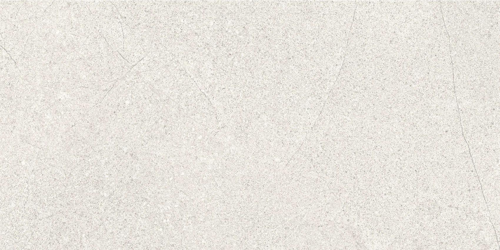 Faianță pentru baie Benadresa Crowne Perla 316x632 mată gri / 7