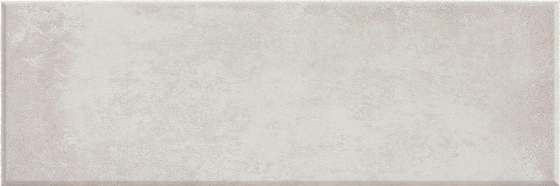 Faianță pentru baie Navarti Privilege Perla 200x600 mată gri / 9