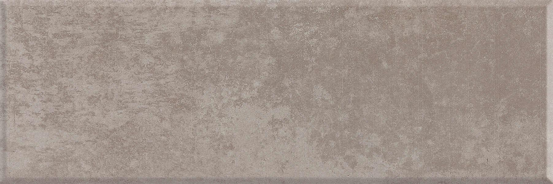 Faianță pentru baie Navarti Privilege Marengo 200x600 mată gri / 9