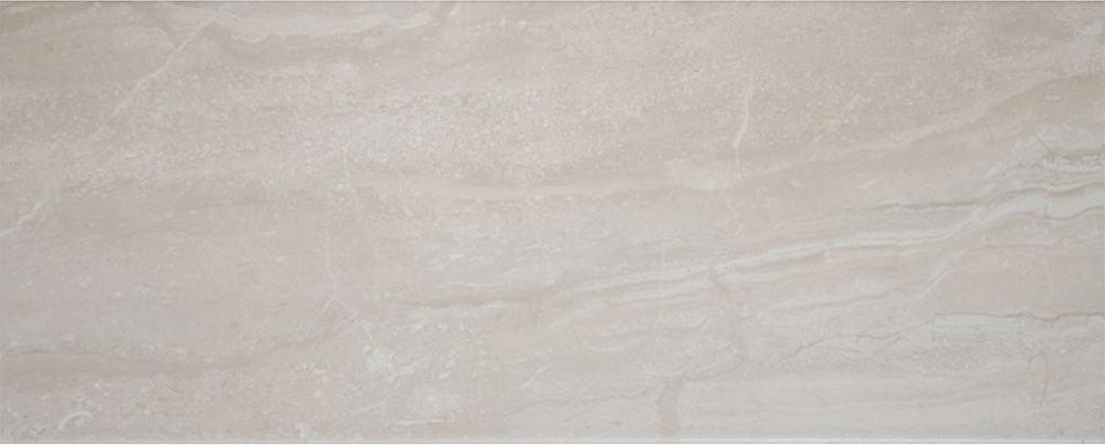 Faianță pentru baie Atem Rita New YL 250x600 lucioasă galben / 10