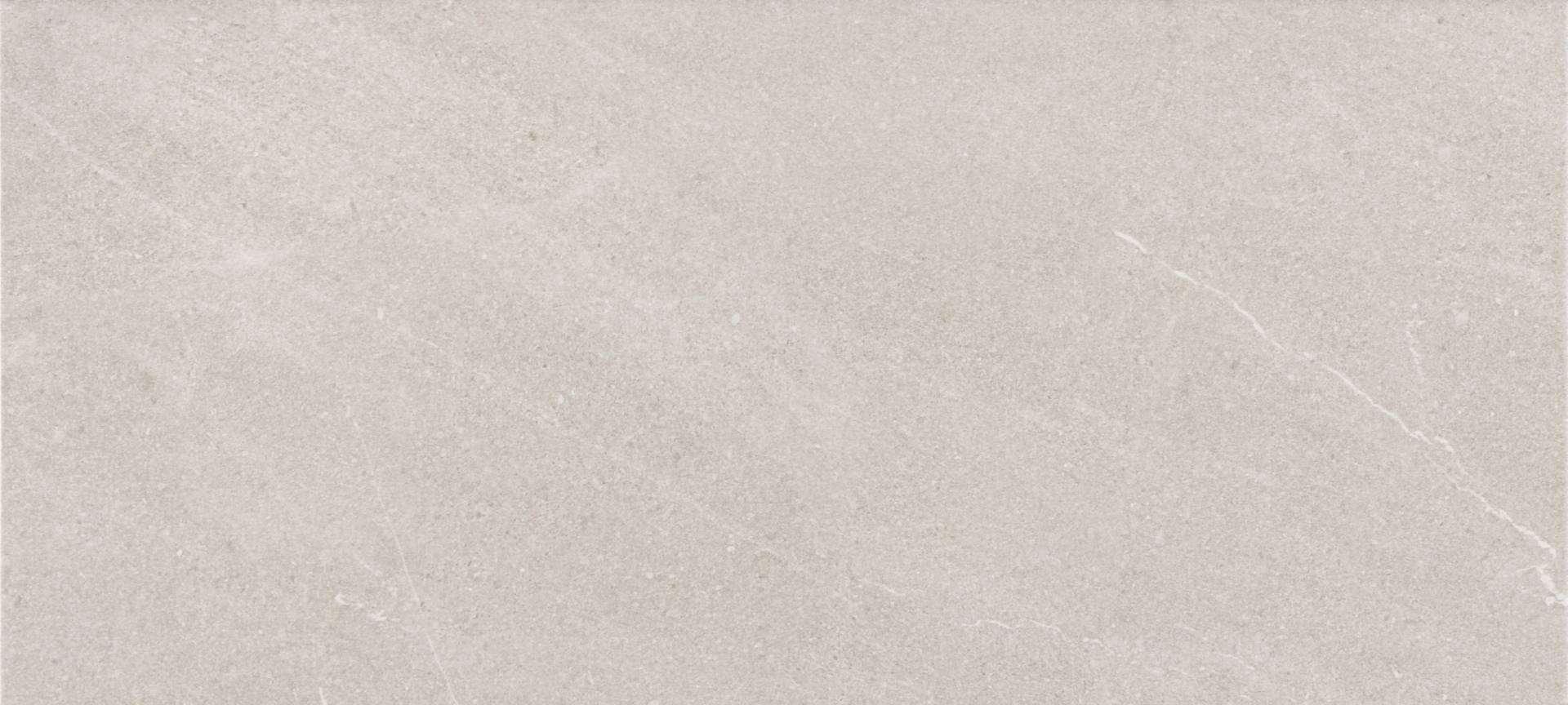 Faianță pentru baie Pamesa Atrium Tabor Blanco 360x800 mată bej / 4