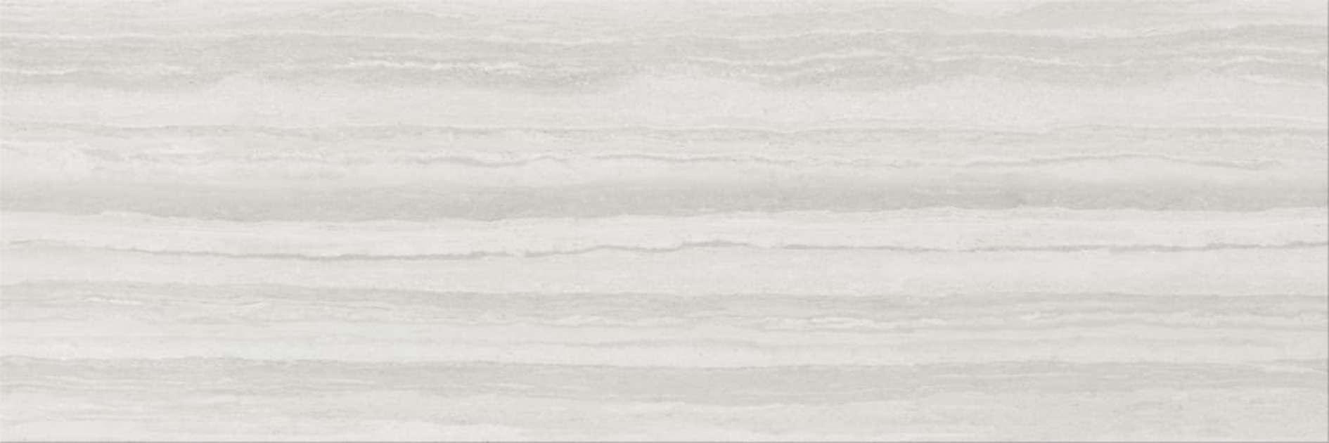 Faianță pentru baie Cersanit Greys Grey 200x600 lucioasă gri / 9