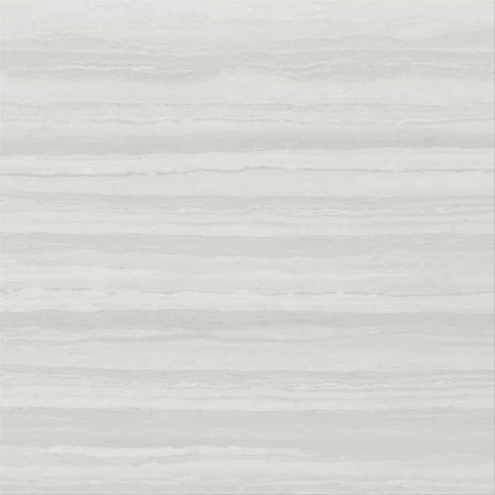 Gresie Cersanit Greys Grey 420x420 lucioasă gri PEI 3 / 8