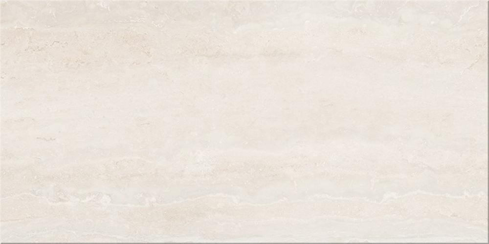 Faianță pentru baie Opoczno Camelia Cream 297x600 lucioasă crem / 7