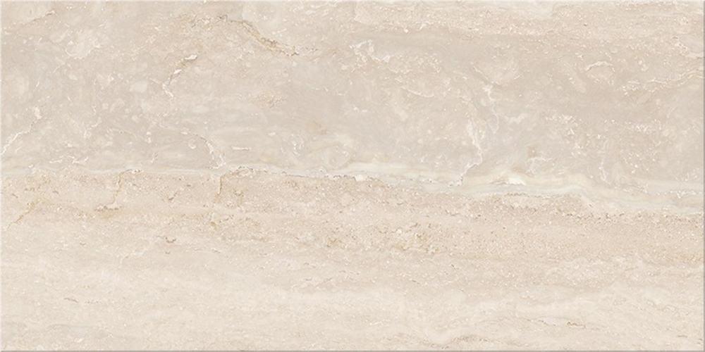 Faianță pentru baie Opoczno Camelia Beige 297x600 lucioasă bej / 7