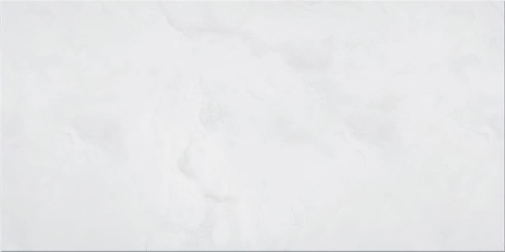 Faianță pentru baie Opoczno Carly White 297x600 lucioasă alb / 7