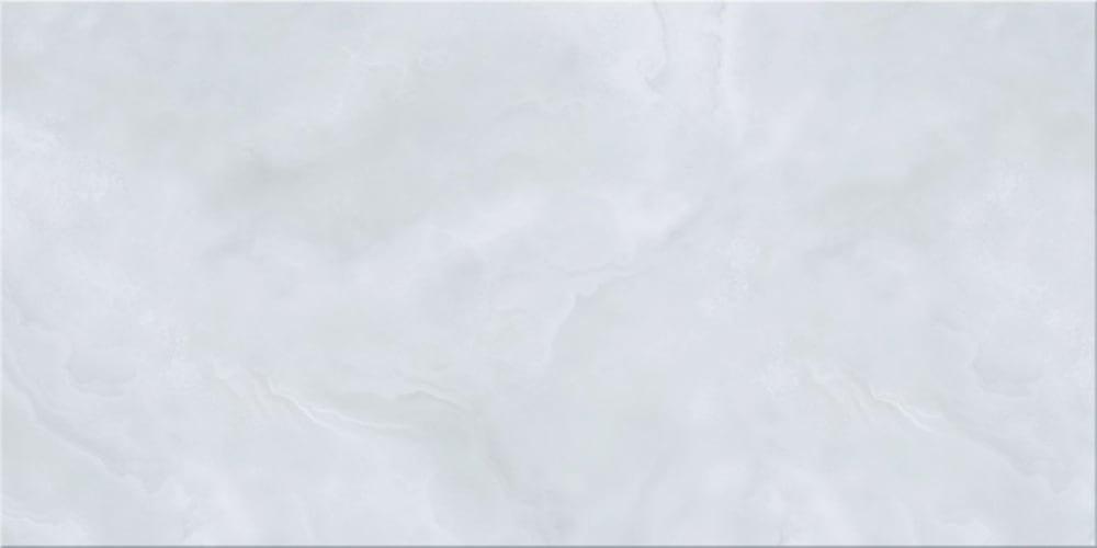 Faianță pentru baie Opoczno Carly Beige 297x600 lucioasă bej / 7