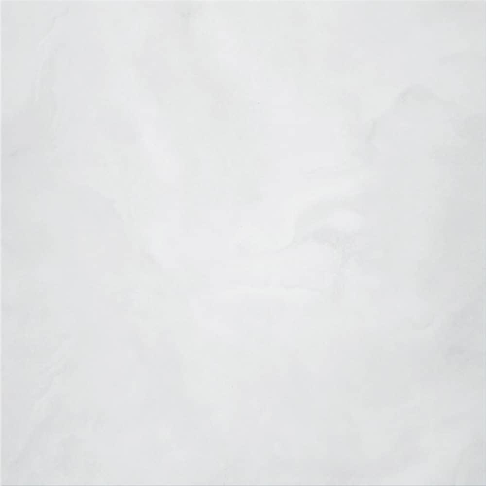 Faianță pentru baie Opoczno Carly White 420x420 mată alb PEI 3 / 8