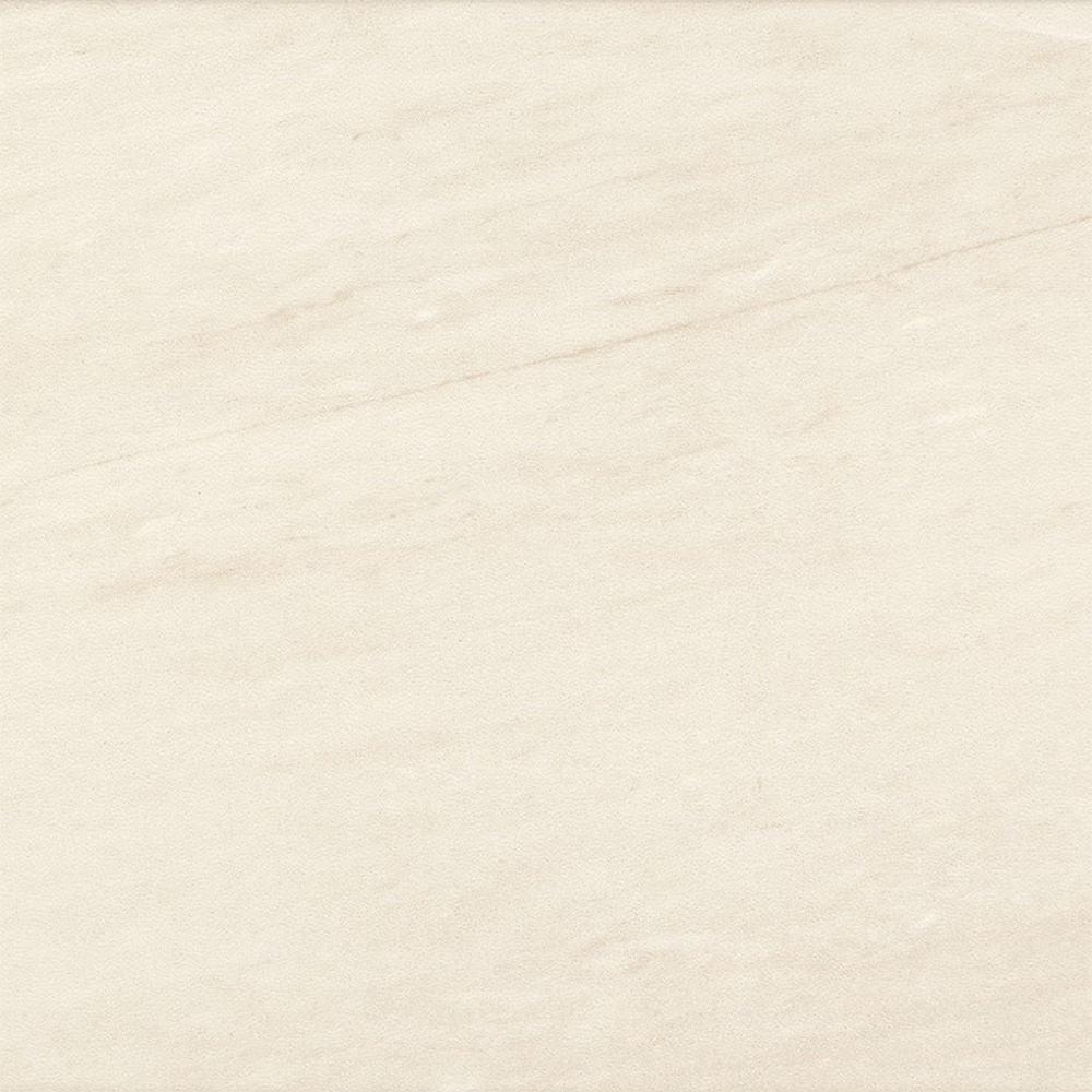 Faianță pentru baie Opoczno Effecta Beige 420x420 lucioasă bej PEI 3 / 8