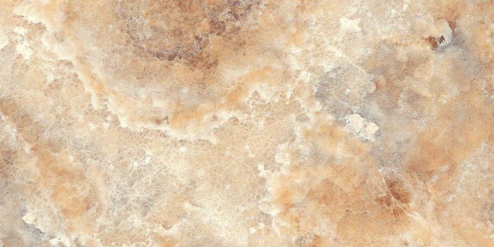 Faianță pentru baie Kerabel Cappuccino Beige 400x200 lucioasă bej / 16