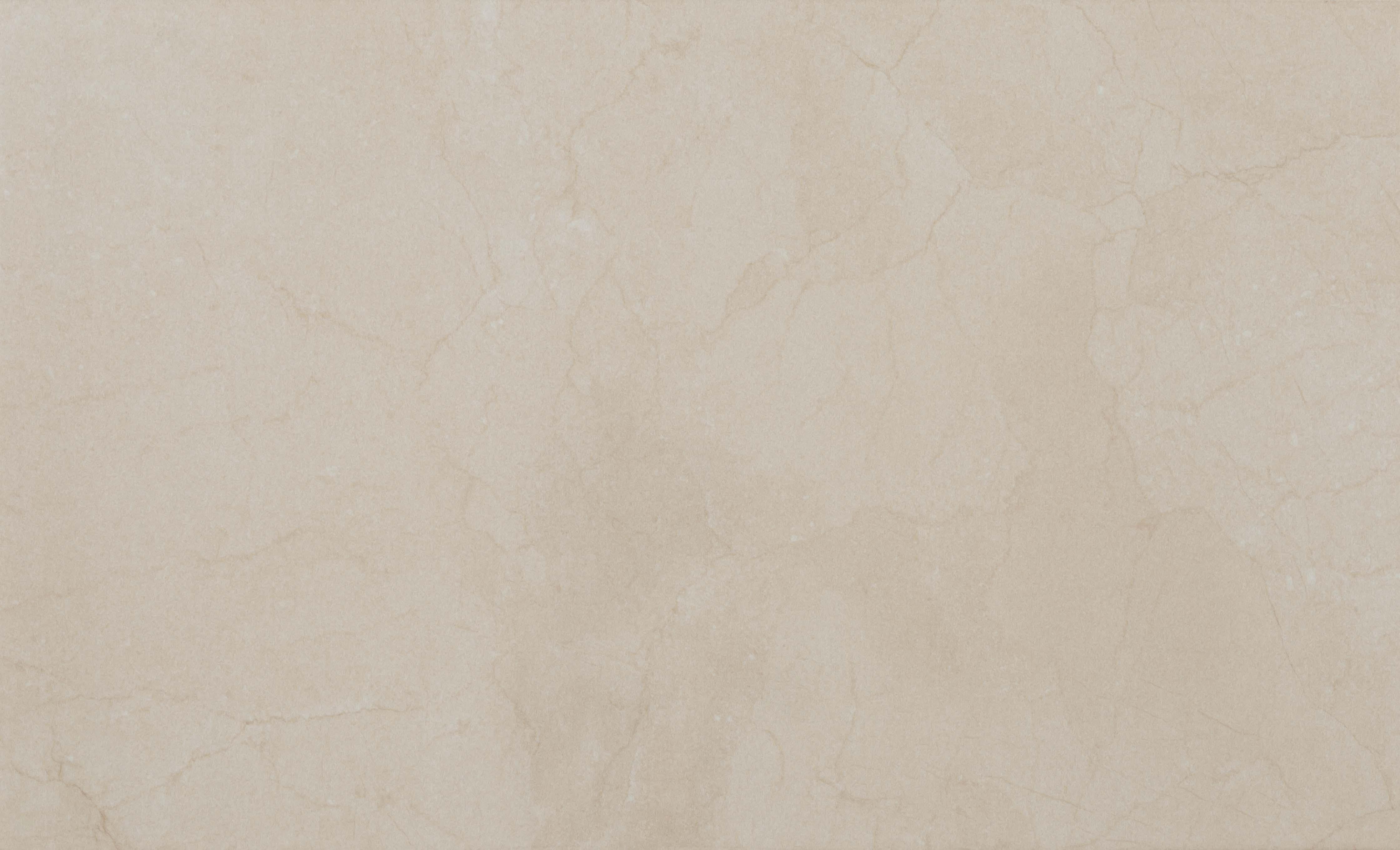 Faianță pentru baie Ecoceramic Aspen Crema 333x550 lucioasă bej / 10