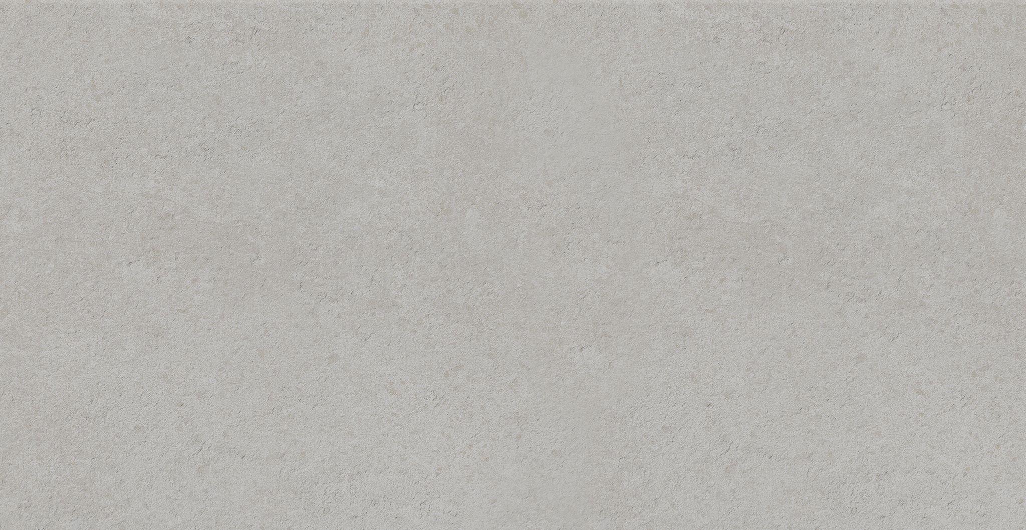 Faianță pentru baie Saloni Move Gris 310x600 mată gri / 5