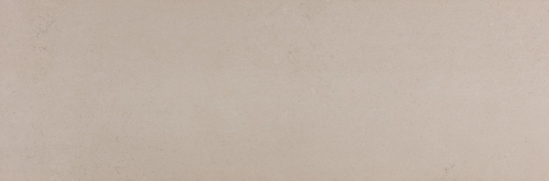 Faianță pentru baie Ecoceramic Flagstone Blanco 400x1200 mată alb / 3