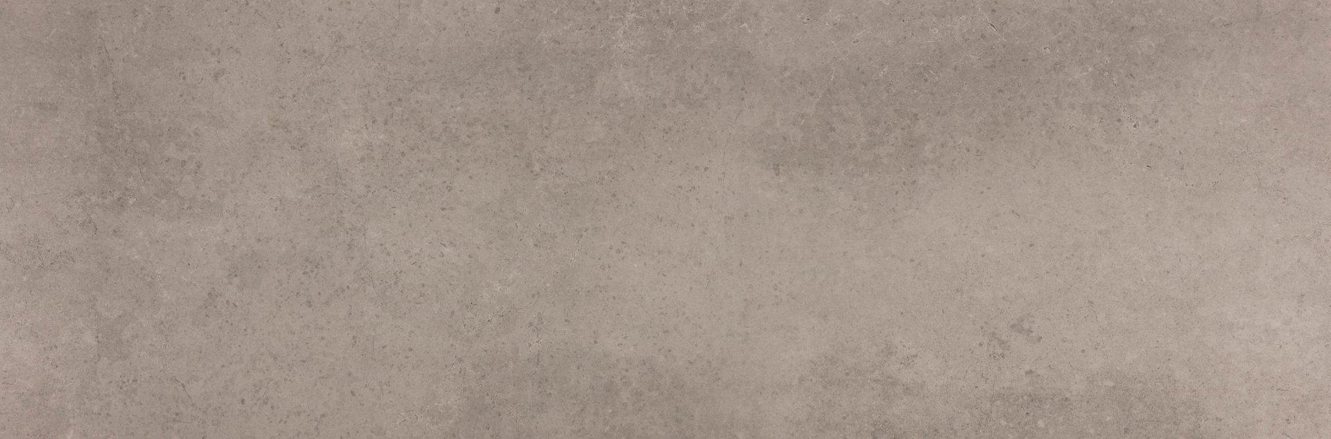 Faianță pentru baie Ecoceramic Flagstone Perla 400x1200 mată gri / 3