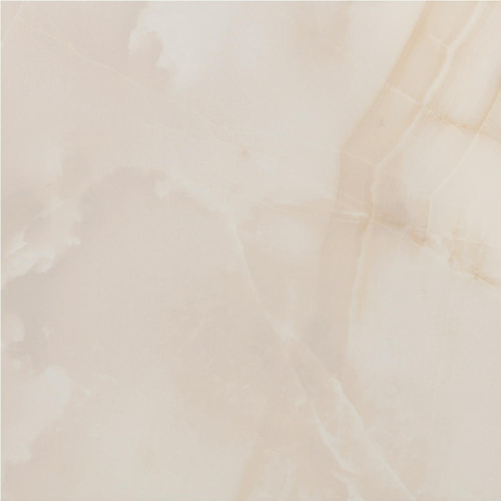 Gresie Ecoceramic Mirage Worm 608x608 lucioasă bej PEI 3 / 5