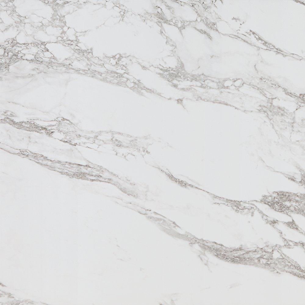 Gresie Pamesa Niro White Leviglas 600x600 mată alb PEI 4 / 4