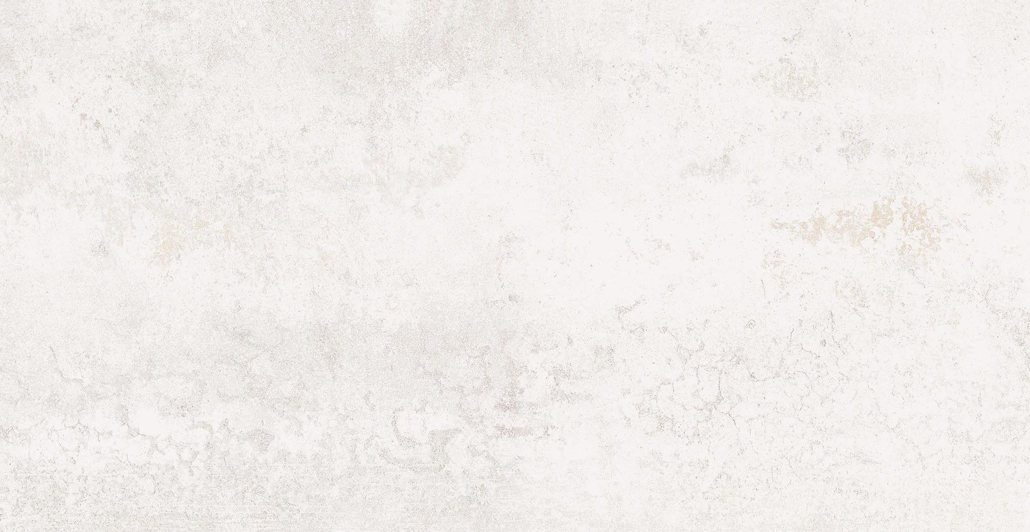 Faianță pentru baie Saloni Transfer Marfil 310x600 mată alb / 5
