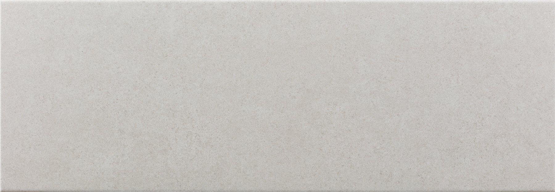 Faianță pentru baie Navarti Rodano Perla 250x700 satin gri / 9