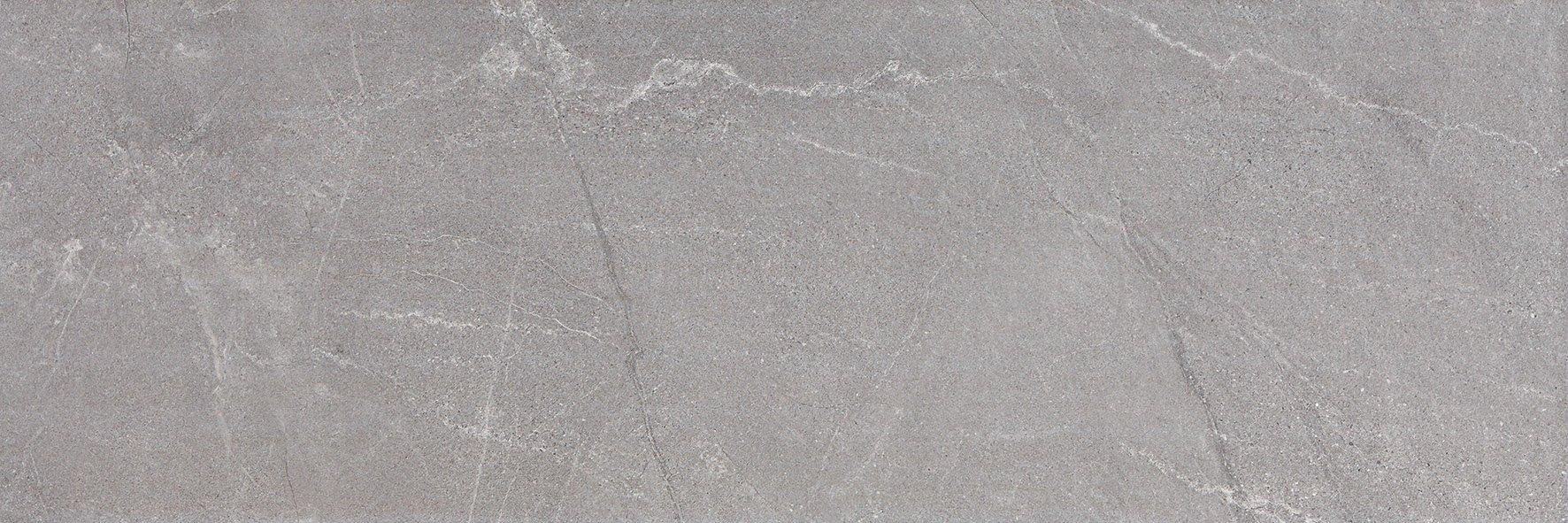 Faianță pentru baie Pamesa Kediri Gris 300x900 mată gri / 4
