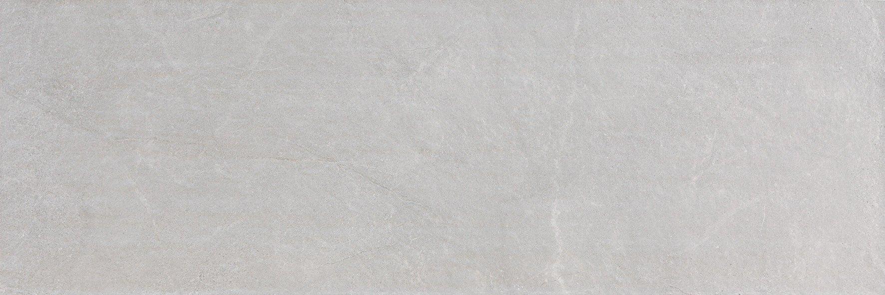 Faianță pentru baie Pamesa Kediri Perla 300x900 mată gri / 4