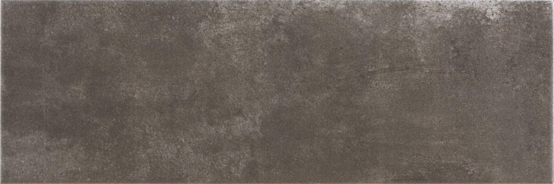 Faianță pentru baie Pamesa Hayden Silver 200x600 satin gri / 9