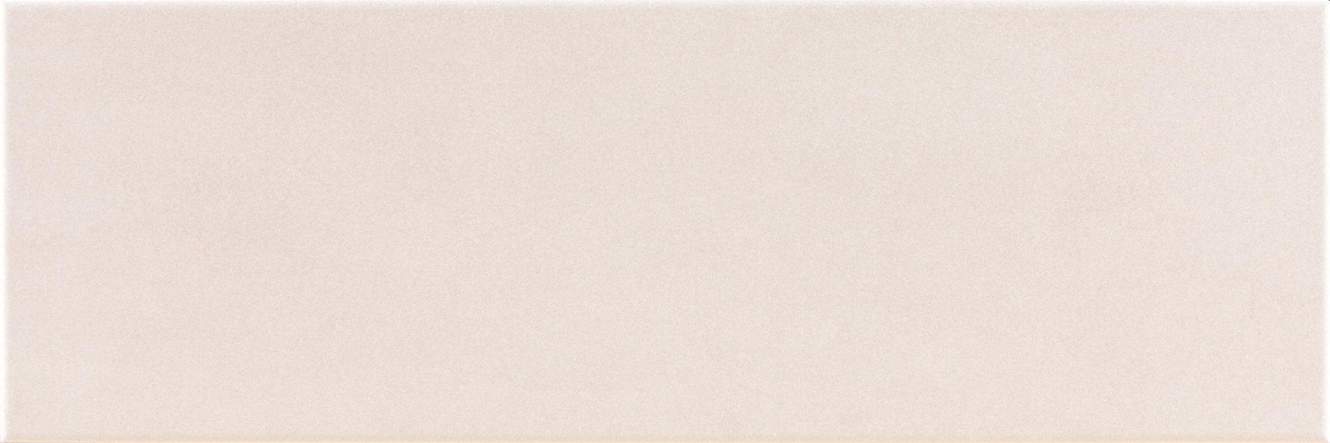 Faianță pentru baie Pamesa Hayden Neutro 200x600 satin gri / 9