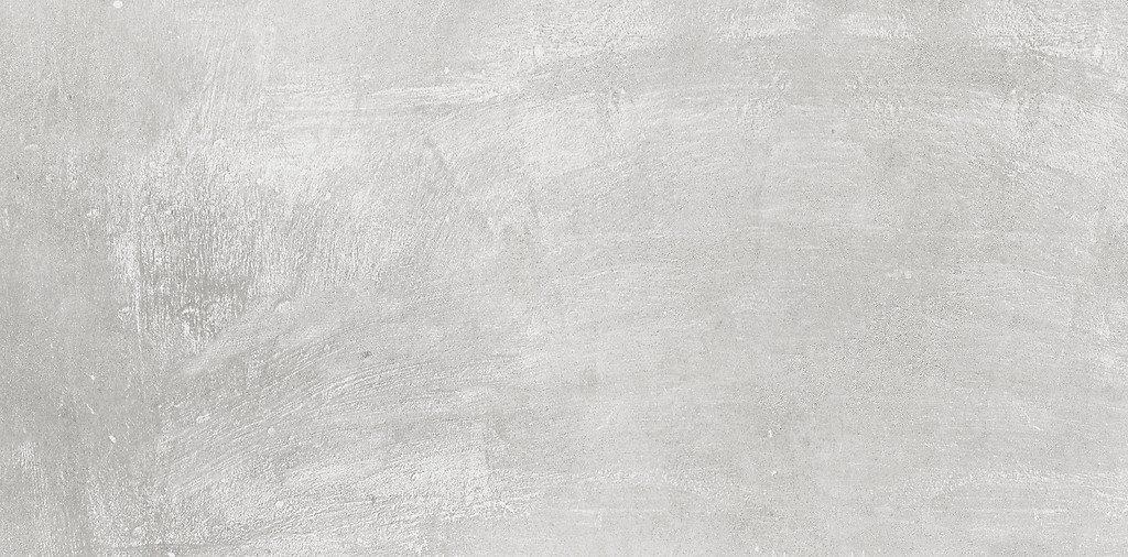 Faianță pentru baie Opoczno Avrora Grey 297x600 lucioasă gri / 7