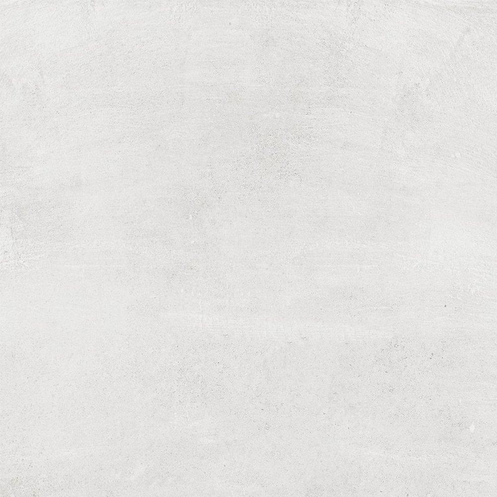 Faianță pentru baie Opoczno Avrora Light Grey 420x420 mată gri PEI 4 / 8