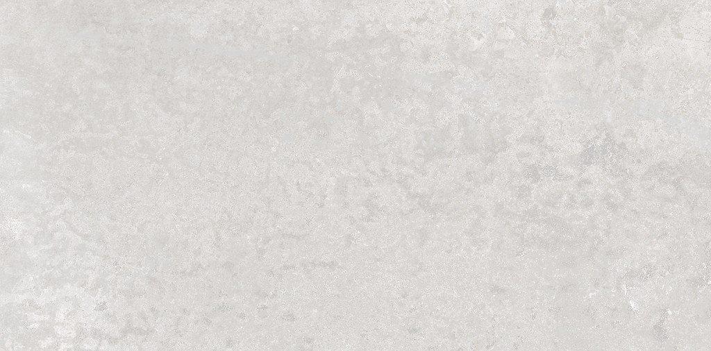 Faianță pentru baie Opoczno Freya Light Grey 297x600 mată gri / 7