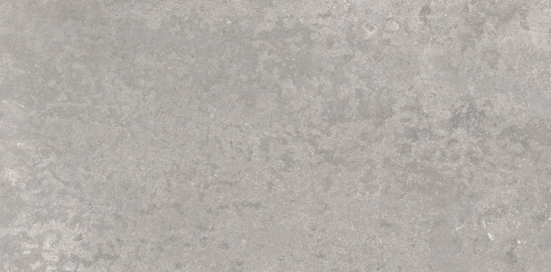 Faianță pentru baie Opoczno Freya Grey 297x600 mată gri / 7