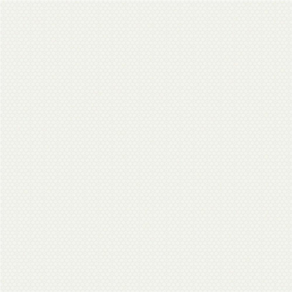 Gresie Cersanit Andrea White 420x420 lucioasă alb PEI 3 / 8
