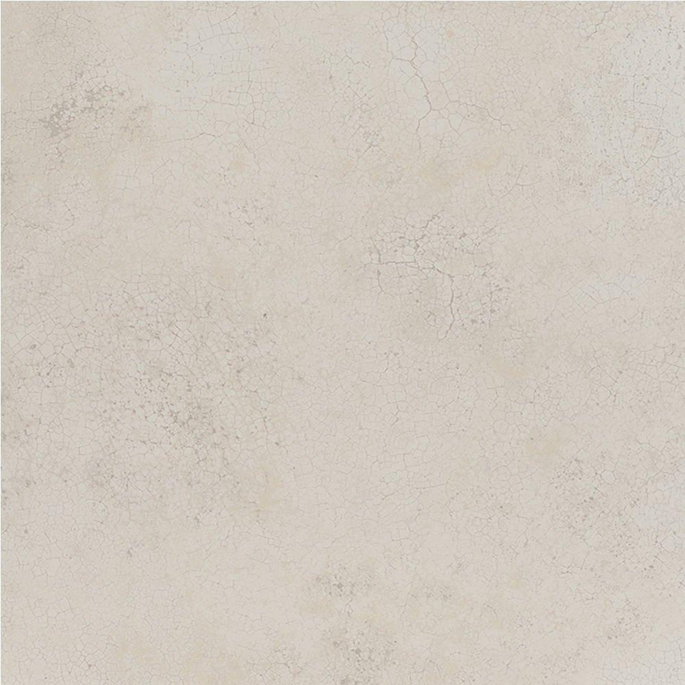Gresie Cersanit Bino Cream 420x420 mată crem PEI 4 / 8
