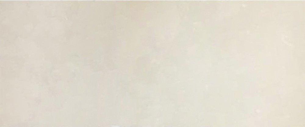 Faianță pentru baie Atem Siena B 250x600 lucioasă bej / 10