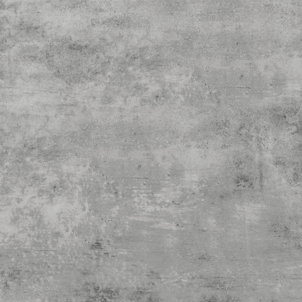 Gresie Atem Cement GRM 400x400 lucioasă gri PEI 3 / 9