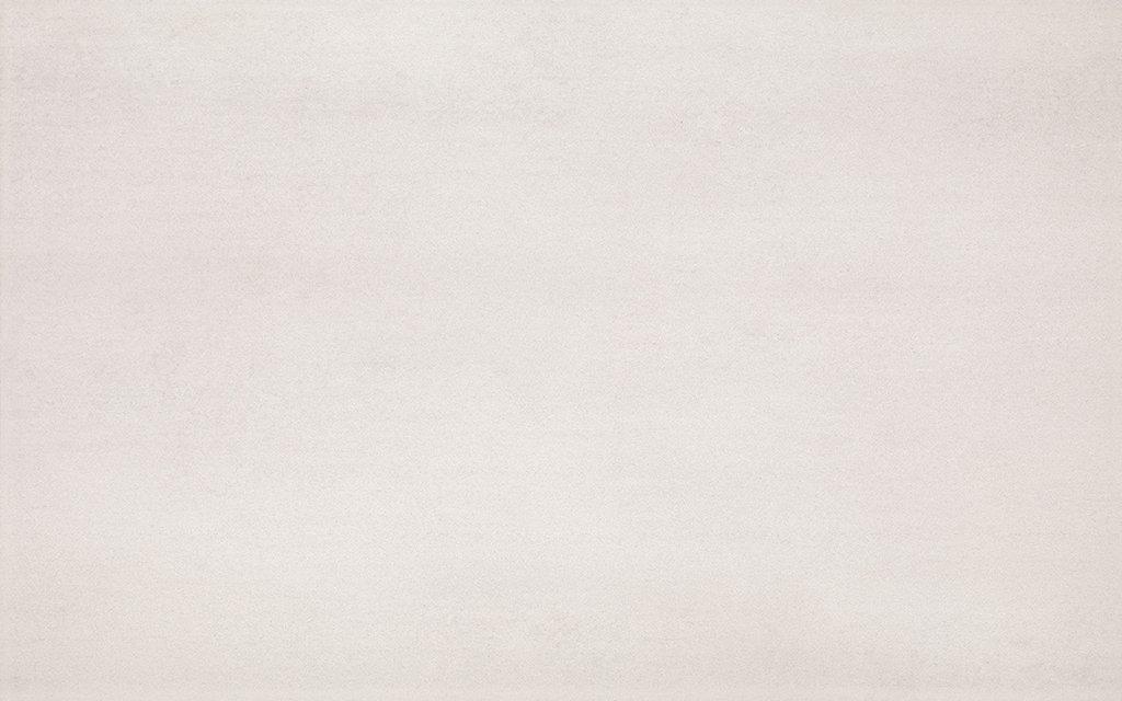 Faianță pentru baie Cersanit Harrow Light Grey 250x400 lucioasă gri / 12